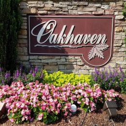 commercial-oakhaven